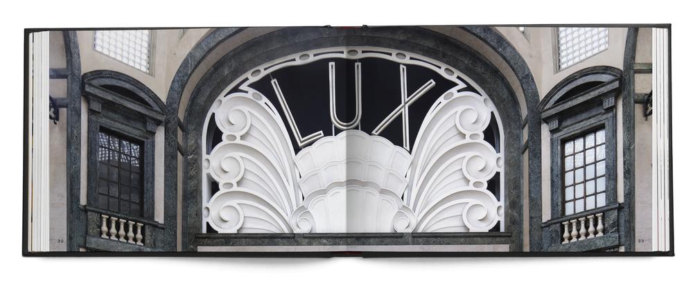 Grafica Della Strada7.jpg
