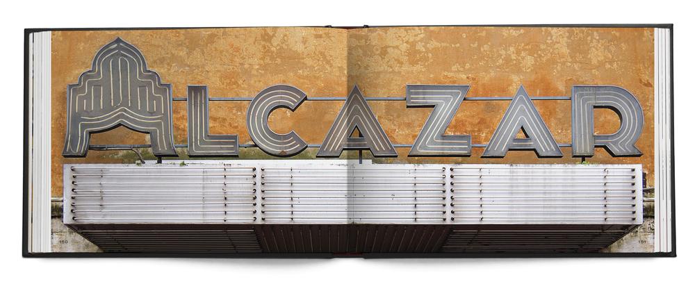 Grafica Della Strada8.jpg