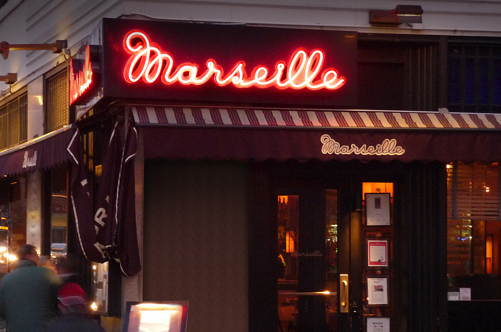 MarseilleSlide2.jpg