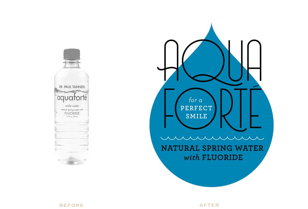 AquaForte.jpg