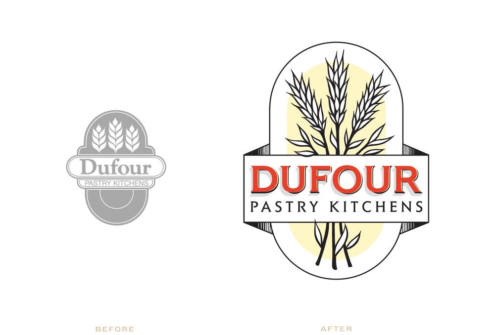 Dufour.jpg