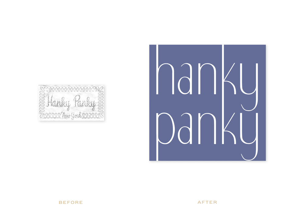 HankyPanky.jpg