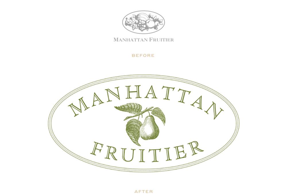 BA_ManhattanFruitier.jpg