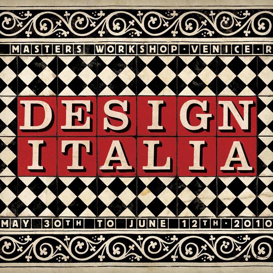P&P_DesignItalia.jpg