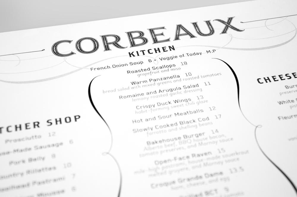 CorbeauxSlide4.jpg