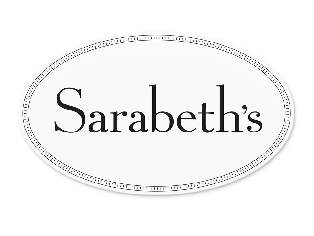 CardsR_Sarabeth.jpg