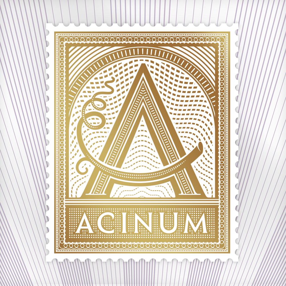 Acinum_thumb.jpg