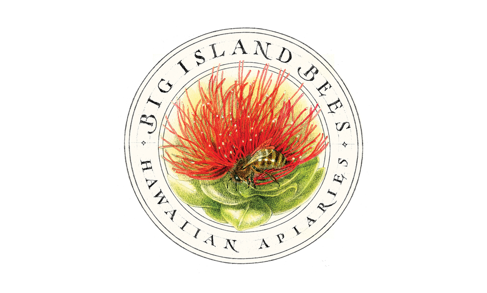 BigIslandBees_Logo.jpg