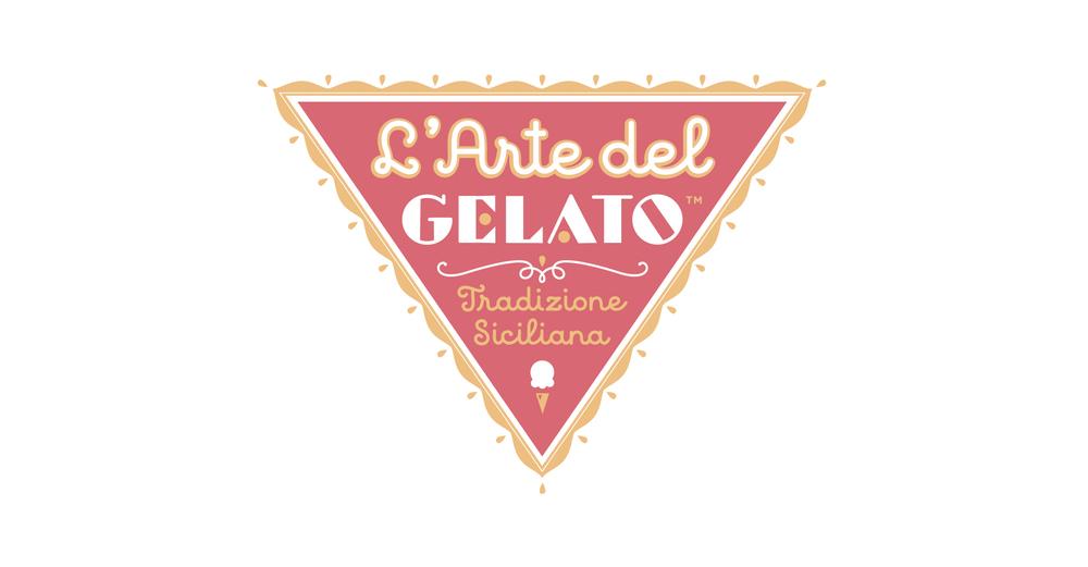 LArtedelGelato_Logo.jpg