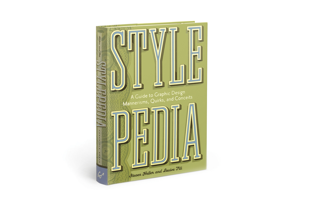 StylePedia_Slide.jpg