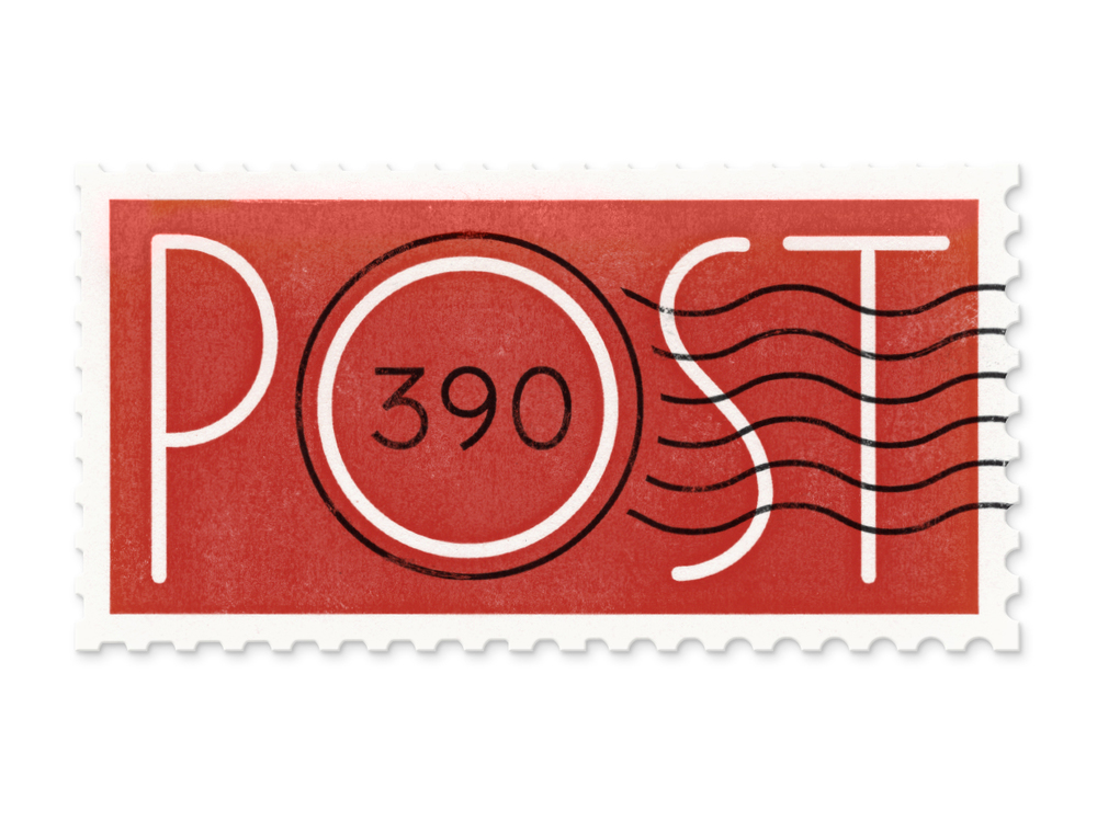 CardsR_Post390 red.jpg