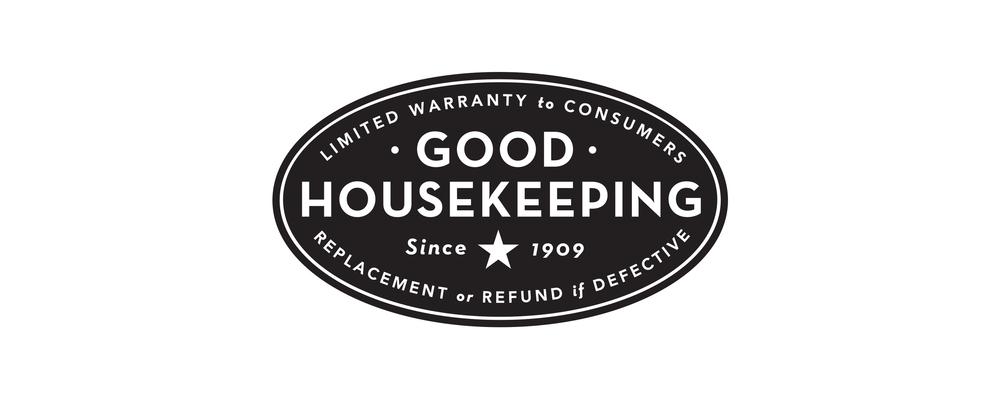 GoodHousekeeping.jpg