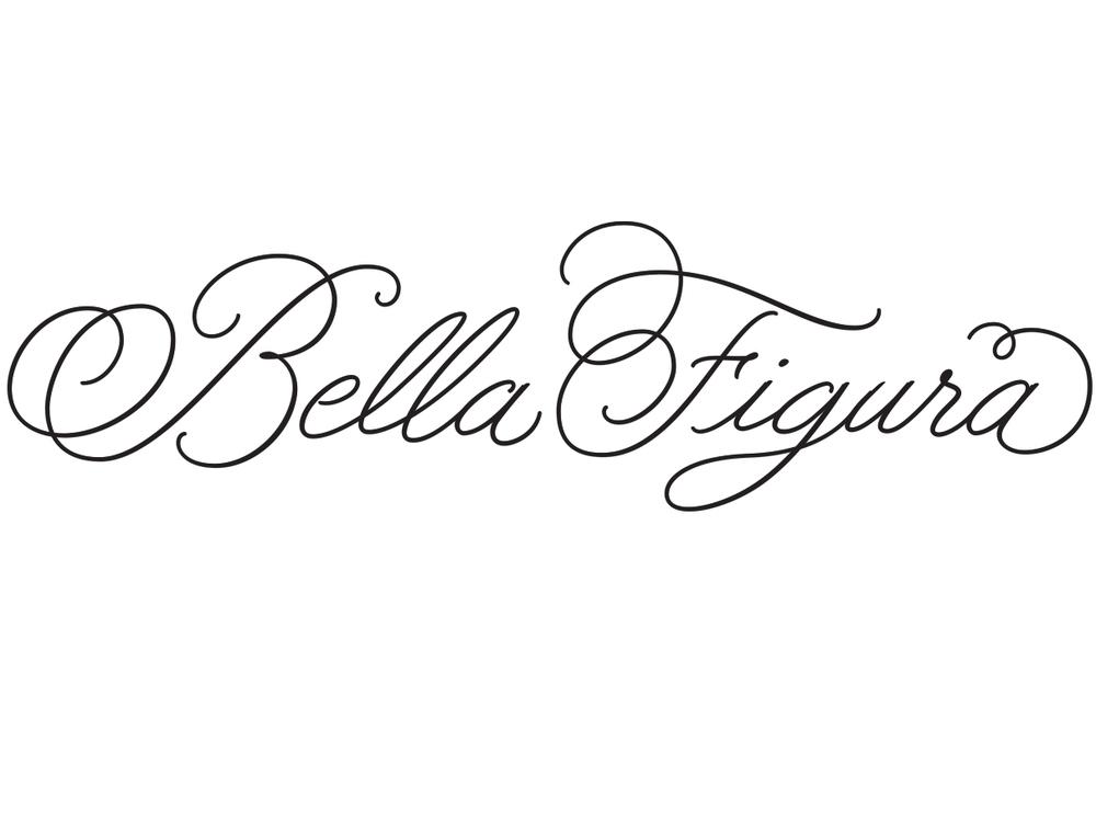 CardsR_BellaFigura.jpg