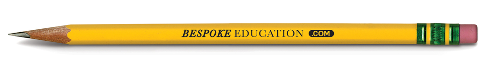 BespokeEducationLogo.jpg