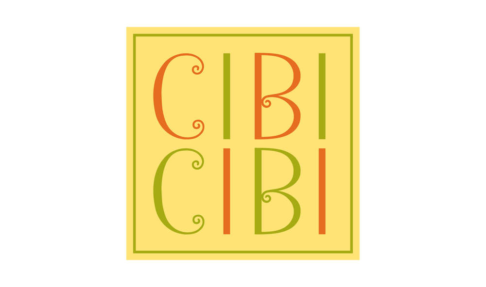 CibiCibiLogo.jpg