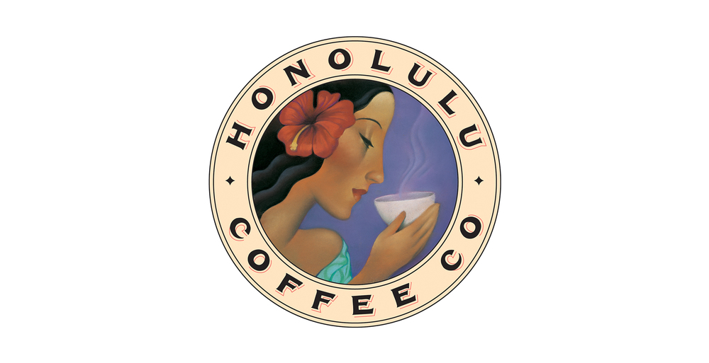HonoluluCoffeeLogo.jpg
