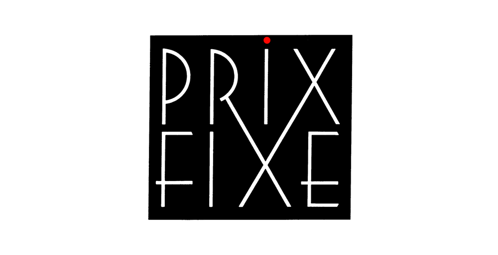 PrixFixeLogo.jpg