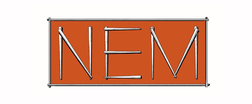 Nem_logo.jpg