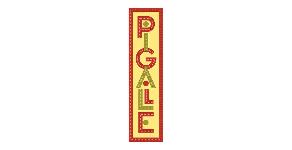PigalleLogo.jpg