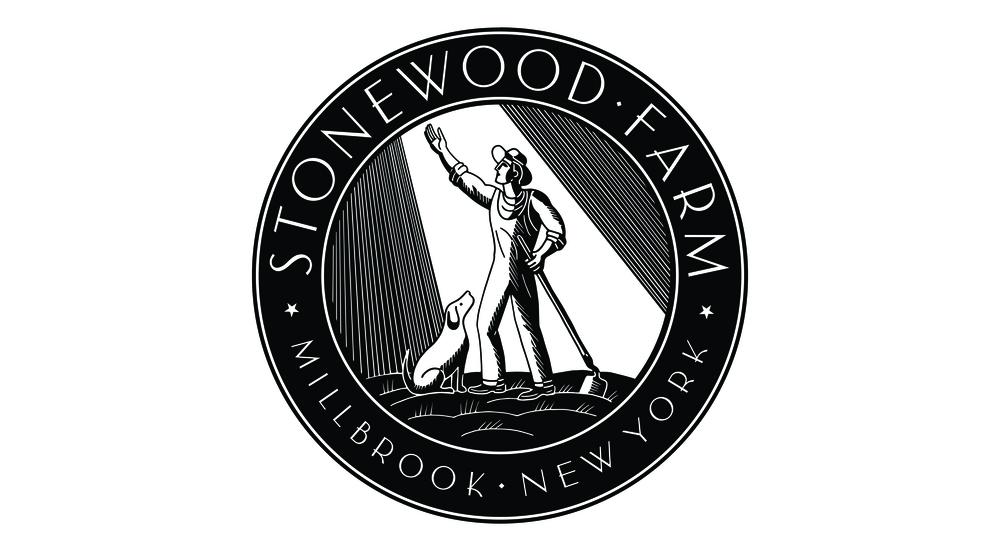 StonewoodFarm logo(vector).jpg