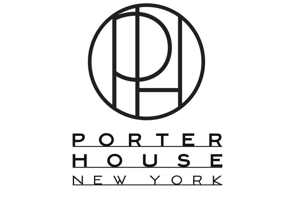 PorterHouseLogo.jpg