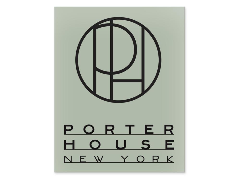 CardsR_PorterHouse.jpg