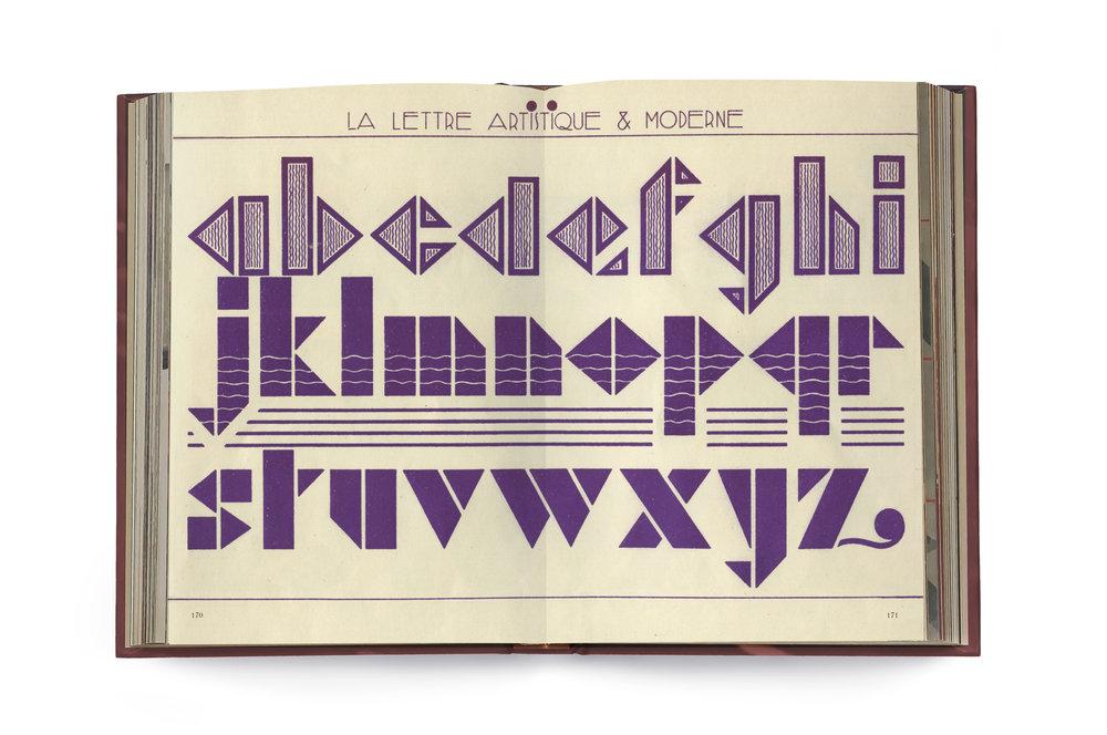 Stencil Type (Interior)2.jpg