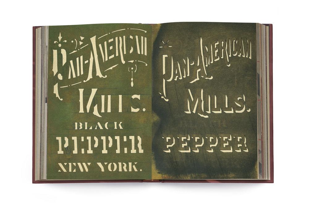 Stencil Type (Interior)3.jpg