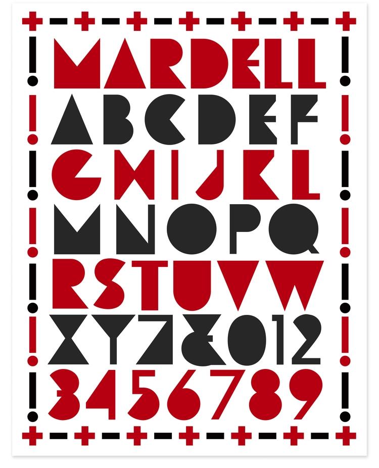 Poster_print-01.jpg