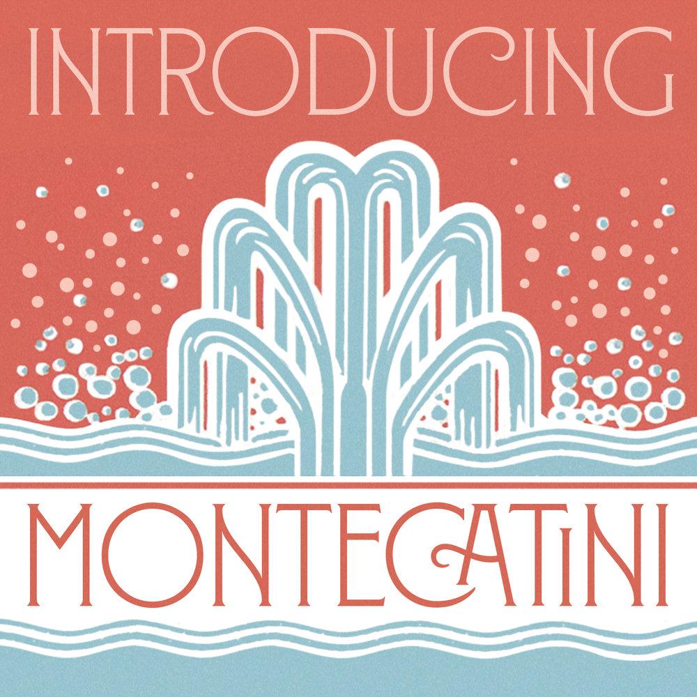 Montecatini_Poster_01-Square.jpg