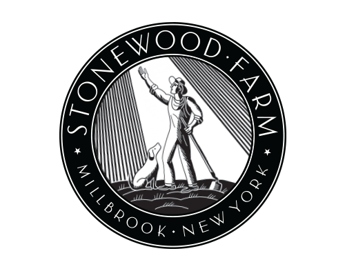StonewoodFarm_WEBSITE.png