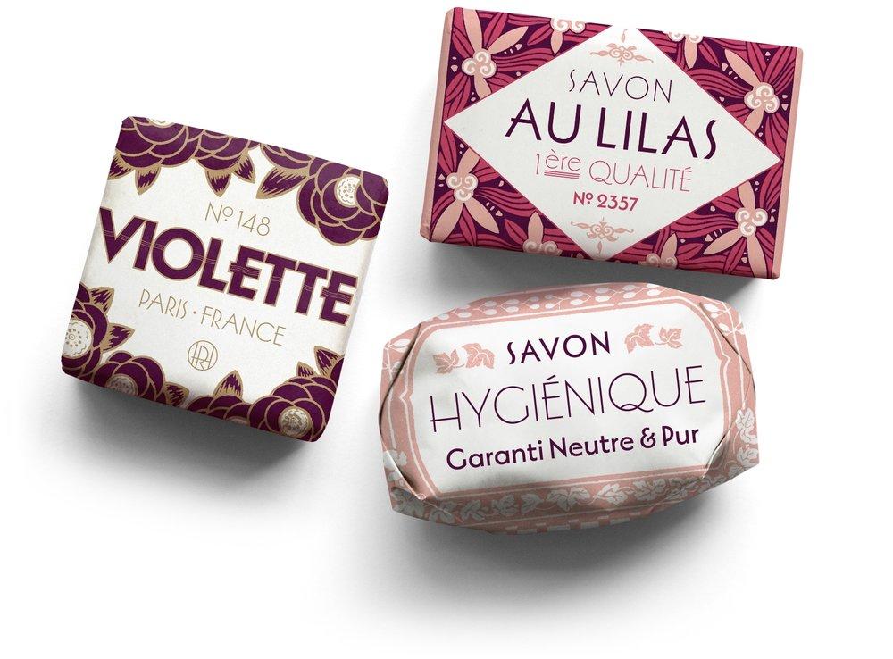 Marseille-Promo-MAILCHIMP-Soap.jpg