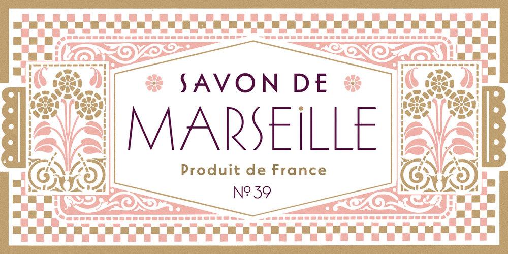 Marseille-Promo-01-Banner.jpg