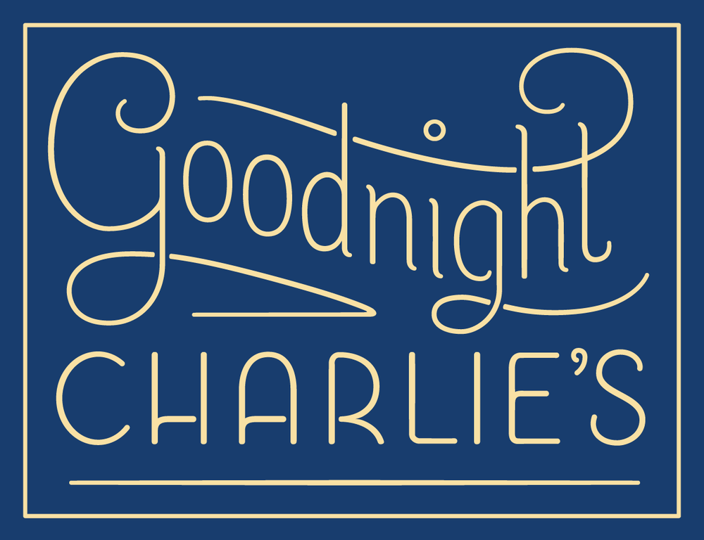 LFL_website_restaurants_Goodnight-Charlies_logo_01.png
