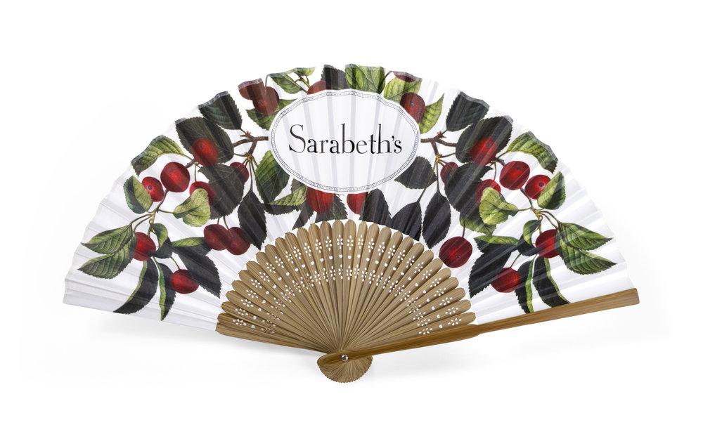 Sarabeths_Fan_01_72dpi.jpg