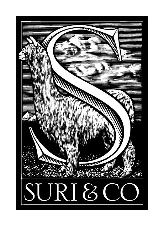 SuriAndCo_Logo_Large.jpg
