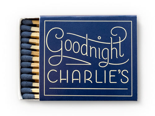 Goodnight-Charlies_matches_01.jpg