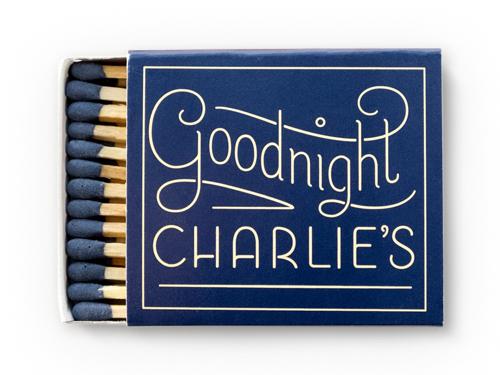 Goodnight-Charlies_matches_01.jpg