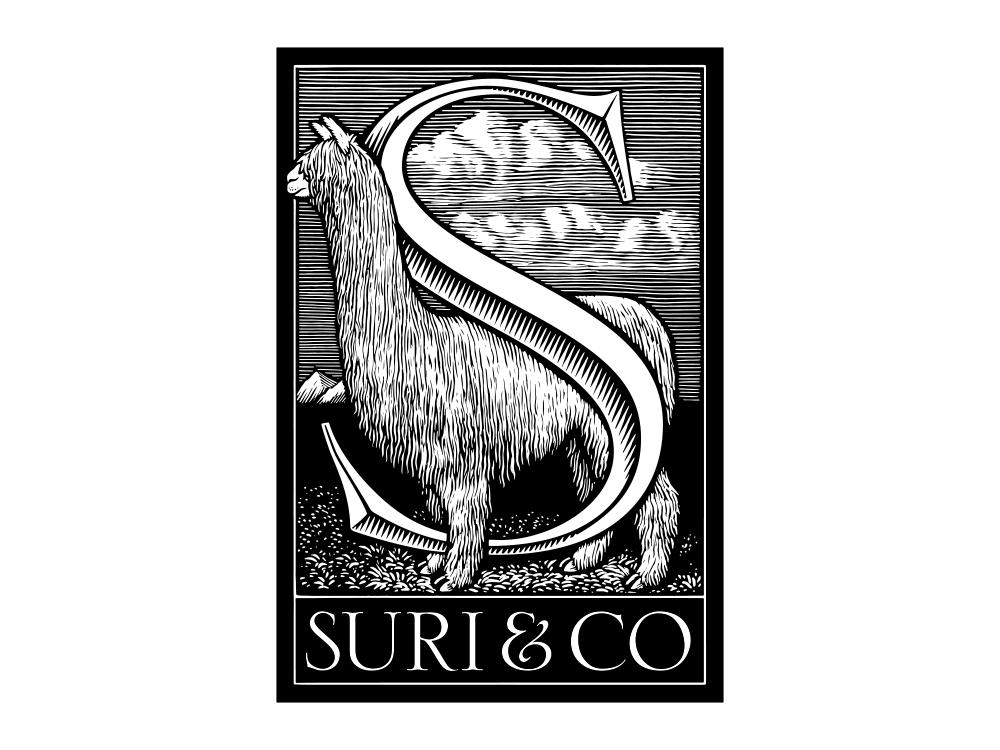 SuriAndCo_Logo_Small.png