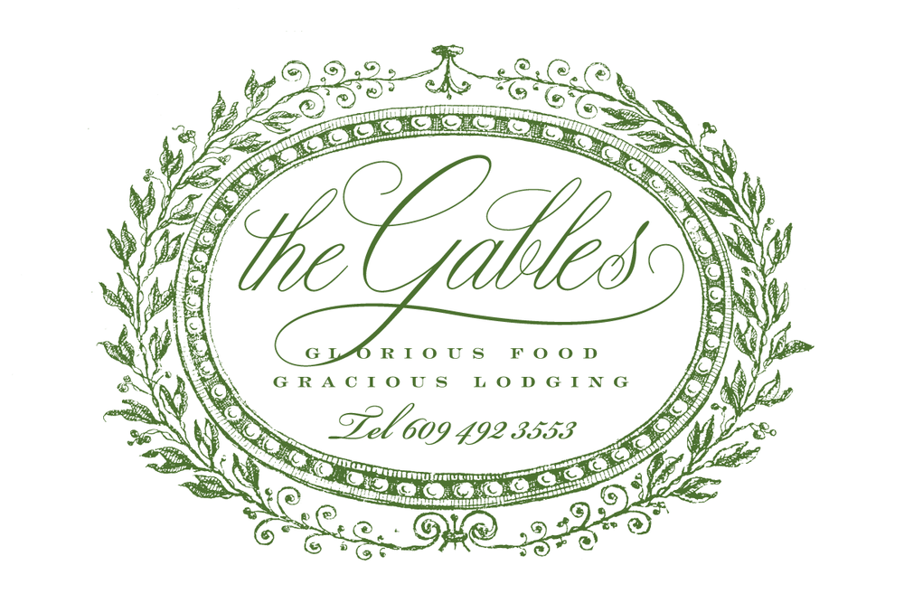 The-Gables_Logo_Large_01.png