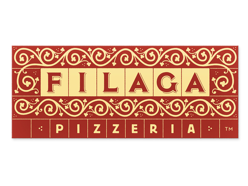 Filaga_BusinessCard_Small_01.jpg