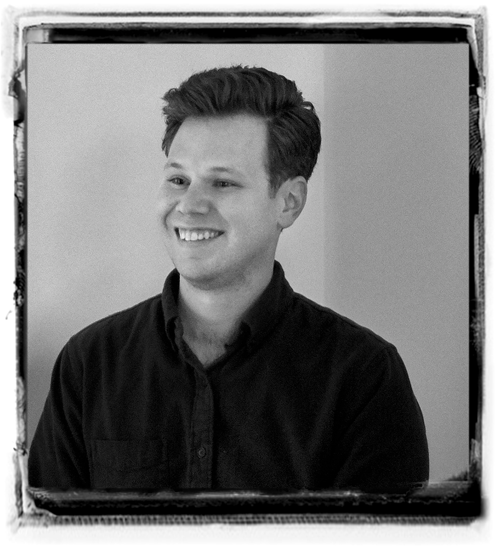 LFL_Designers_Individual-Andy.png