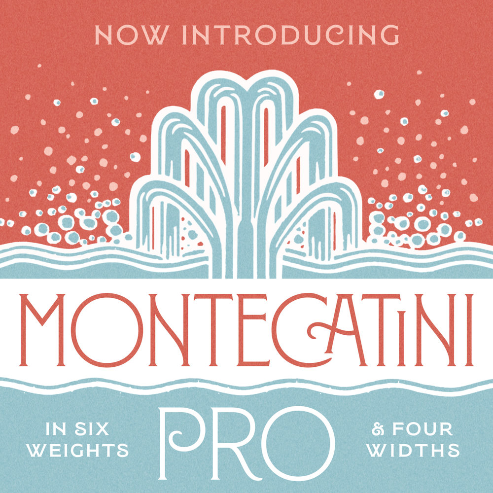 Montecatini-Pro_Introducing_03.jpg