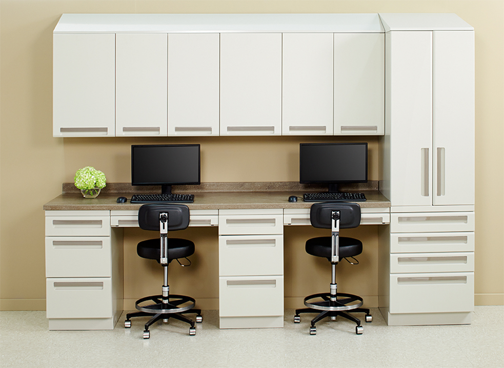midmark-cabinets.jpg