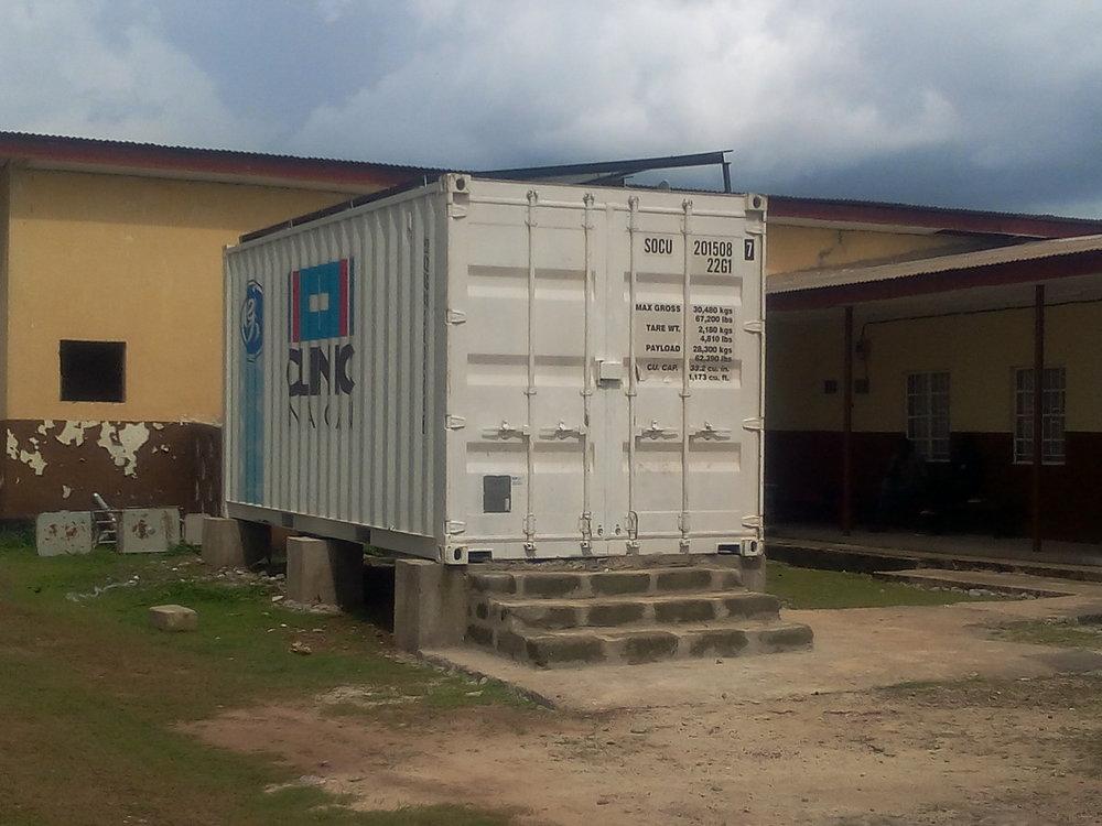 Makeni, Sierra Leone pic 3.jpg