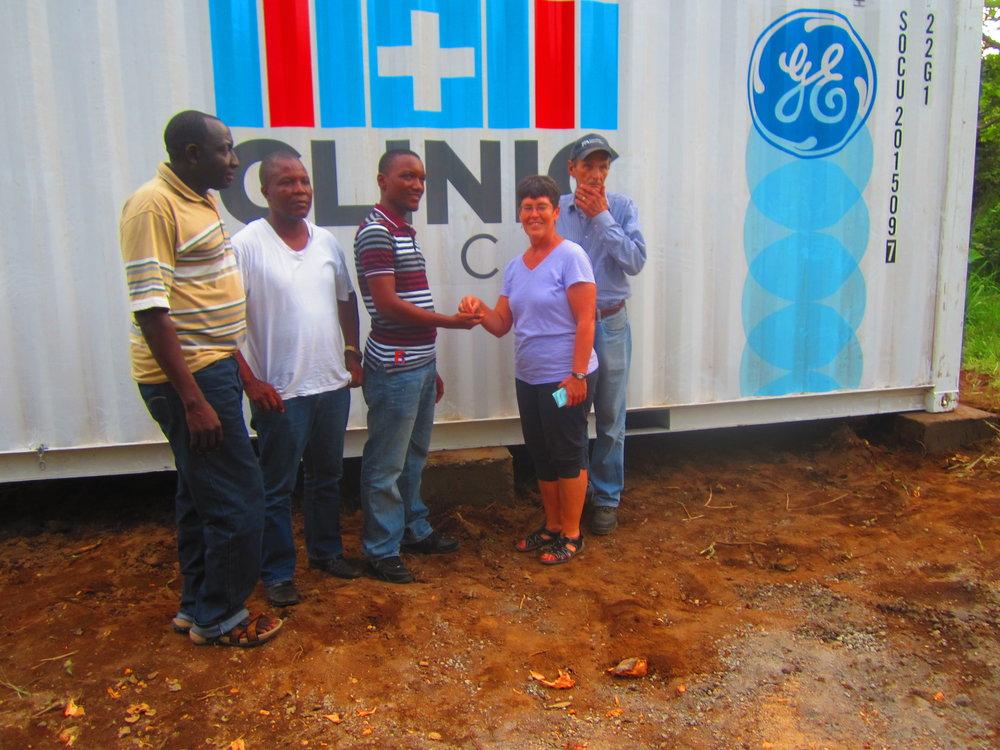 Kasumpe, Sierra Leone 7.JPG