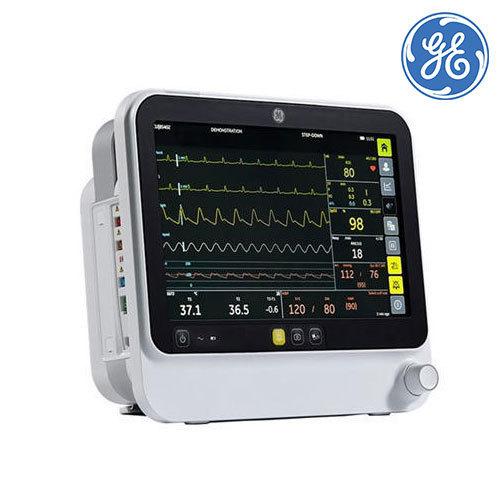 b105-and-b125-patient-monitors-500x500.jpg