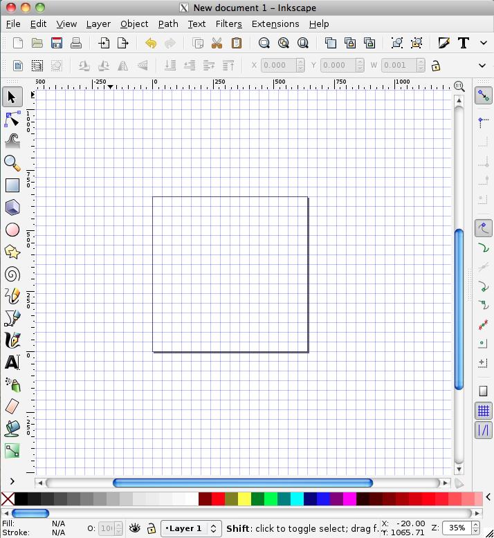 InkscapeTypographicQuotesTutorial_Img1
