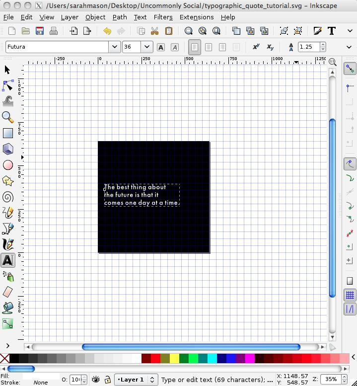 InkscapeTypographicQuotesTutorial_Img3