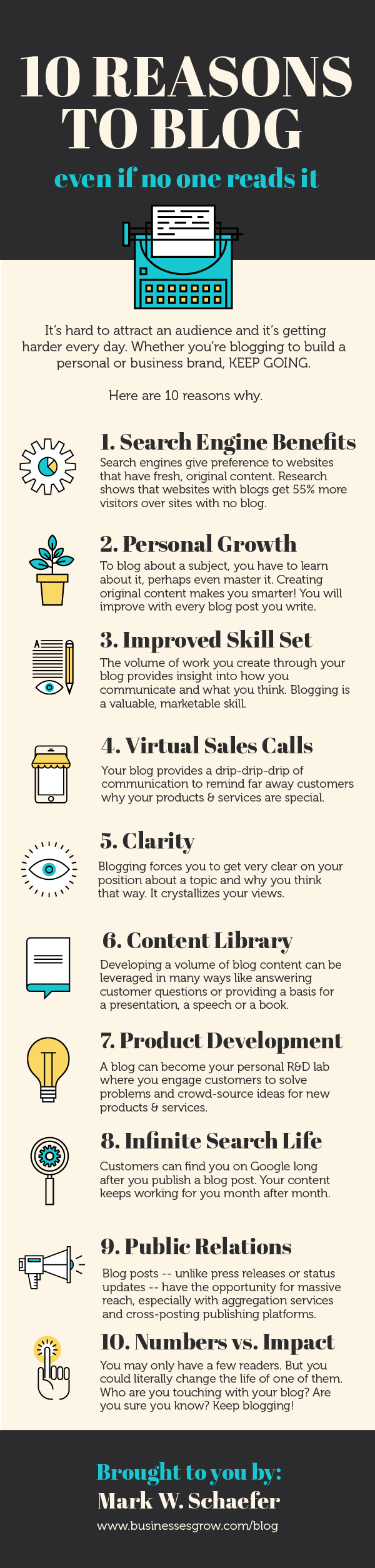 10-reasons-to-blog-even-if-no-one-reads-it-final-infographic-markschaefer